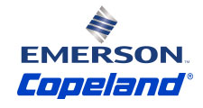Emerson Copeland