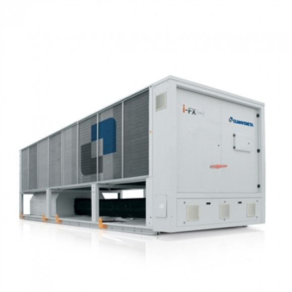 NECS 0202T - 0612T